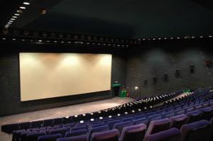 Ambrosio sala 1